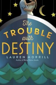 trouble w destiny_07.24.14