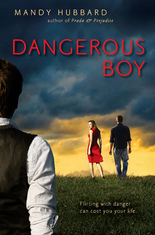 dangerous-boy-by-mandy-hubbard