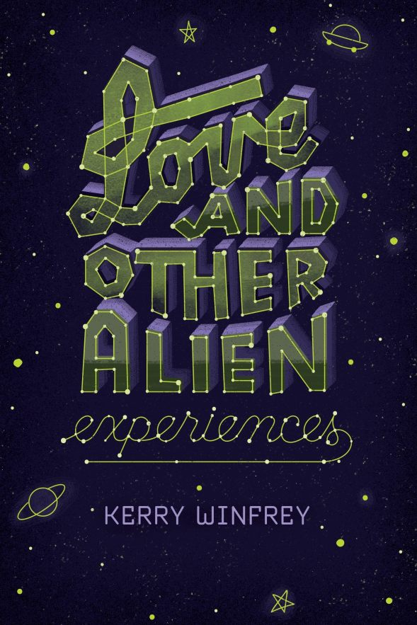 love-and-other-alien-experiences_final-are