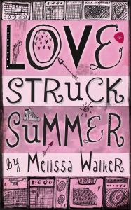 lovestruck-summer-cover