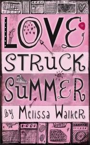 lovestruck-summer-cover